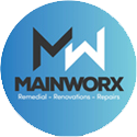 MAINWORX - PROFESSIONAL  & QUALITY SERVICES